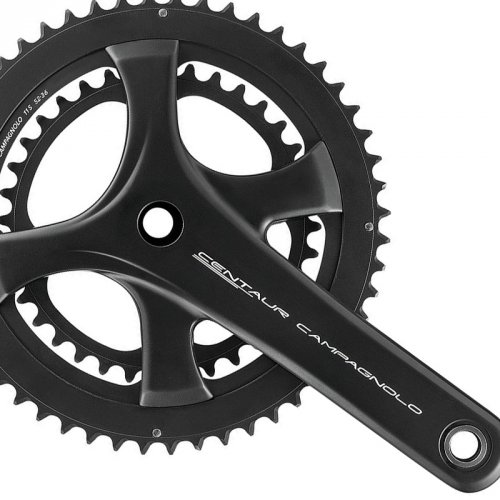 Group Campagnolo Centaur